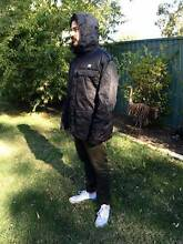 Snow Jackets ( 8 jackets all different sizes) North Richmond Hawkesbury Area Preview