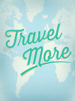 LAUNCH PARTY-Travel More, Save More, Make More