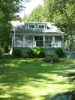 Save! Last Summer Cottage Week! Severn-Sparrow Lake Muskoka