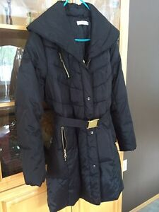 Ladies Jackets for Sale!