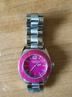 Brand new jewellery! Brand new woman's coach watch!