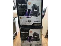 isolution imove 7s - excellent condition