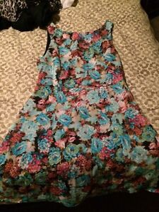 Dresses for sale London Ontario image 6