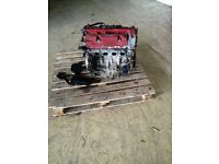 3 Honda Civic Ep3 K20A2 engines in stock!