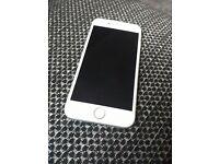 Iphone 7 256gb unlocked
