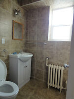 Port Credit Mississauga Apartment - One (1) Bedroom on Lakeshore
