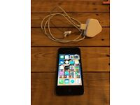 iPhone 4s 32GB *** unlocked *** SIM Free - Perfect Condition BARGAIN