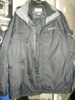 Beau manteau à vendre HOMME