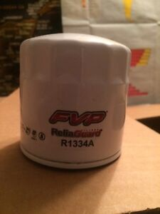 Rx7 Oil Filters.  London Ontario image 1