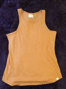 Tank top lot or separate!  Prince George British Columbia image 5