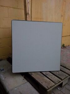 COMMERCIAL TABLE TOPS   Kitchener / Waterloo Kitchener Area image 3
