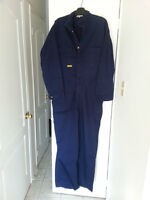 Coveralls For Sale #2