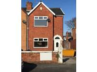3 bedroom house in Poulton Road, Southport, Merseyside, PR9