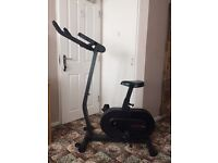 Exercise Bike by Pro Form