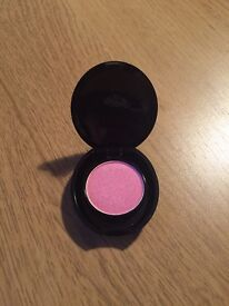 No7 stay perfect eyeshadow in antique rose *new*