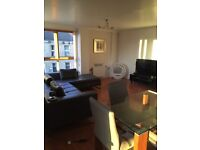 2 bed Kelvingrove 4 1/2 bed Partick