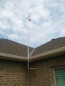HD Antenna Installation and repairs $100