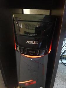 Asus G11CD-DS52-GTX1060