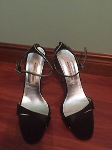 Womens Shoes, Manolo Blahniks and more! Size 8.5-9.5 Windsor Region Ontario image 3