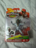 Power Rangers Dino Charge - Vivix up for trade