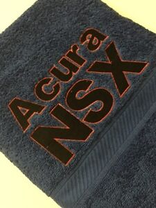 Personalized Bath Towel for everyone on your list Kitchener / Waterloo Kitchener Area image 5