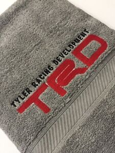 Personalized Bath Towel for everyone on your list Kitchener / Waterloo Kitchener Area image 6