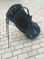 COBRA Golf Bag USED - Good Condition!