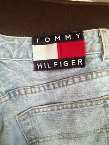 Vintage Tommy Hilfiger mom jeans  London Ontario image 4