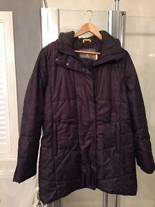 LOLE women's coat
