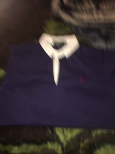 Selling my brand new polo long sleeves !  Kitchener / Waterloo Kitchener Area image 4
