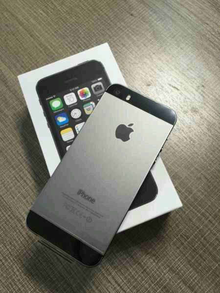 IPhone 5s 16 GB cheap smartphone 02 giffgaff networks great long battery livein Fishponds, BristolGumtree - IPhone 5s 16GB Apple cheap smartphone 02 giffgaff networks strong long battery live good condition