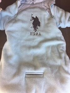 Various girls/boys clothing (Ralph Lauren, U.S. Polo, Gap etc