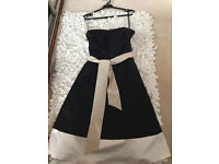 5 dresses, Lipsy, Coast and Mylenne Klass dresses - Size 12