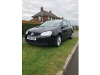 Volkswagen Golf match tdi 105 1.9 // cheap car! // hpi clear // vw golf 1.9 tdi for sale not gt tdi