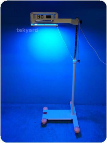 DRAGER PHOTO-THERAPY 4000 PHOTOTHERAPY LIGHT @ (267736)