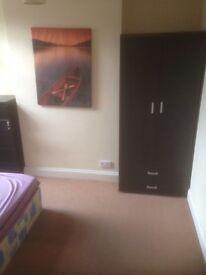 --------DOUBLE ROOM 485 £ --------