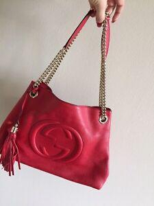 Gucci purse London Ontario image 1