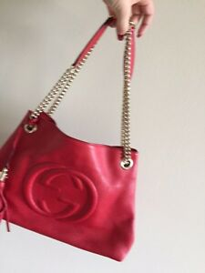 Gucci purse London Ontario image 2