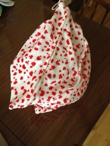 cloth diapers, covers and wetbag St. John's Newfoundland image 6