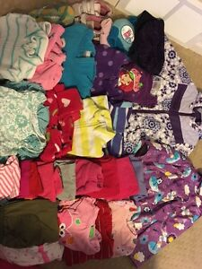 Girls size 3 clothing!! Great deal