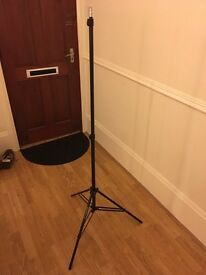 Konig Flash or Light Stand with adapter