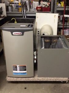 Furnace Buy Or Sell Home Appliances In British Columbia