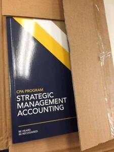 global strategy and leadership cpa Master of professional accounting (cpa australia extension) our program offers an academic and professional qualification  cpa global strategy and leadership.