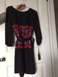 Brand new with tags Dress