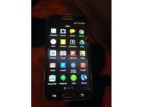 Samsung s4 unlocked faulty