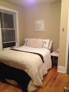 4 Bedroom Apartment - 1941 Vernon St - $615 Each All In