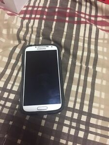 Samsung galaxy s4 16 gb unlock