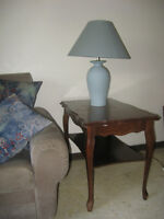 MOVING SALE! Furniture and childrens toys/clothes must go