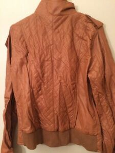 Women's guess Jacket Prince George British Columbia image 2