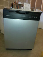QUALITY USED DISHWASHERS~BARRIE